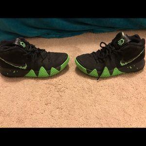 Kyrie # 11 sneakers